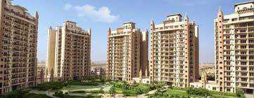 4bhk apartment rent ats one hamlet, sector-104 noida