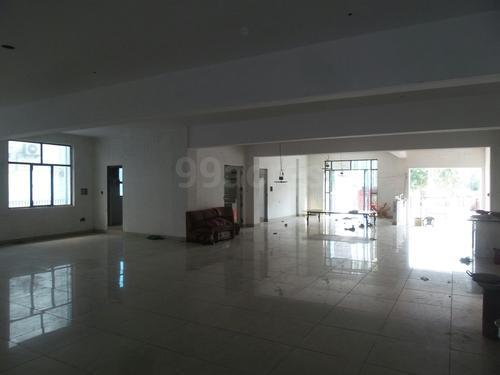 75,000, 5000 sq.ft factory lease sector-83 noida 9911599901