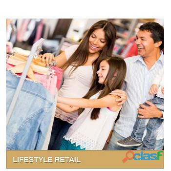 9958704960 luxury shops available in saya south x noida extension