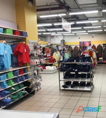 Display rack manufacturer/supplier in delhi