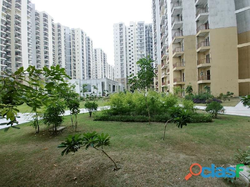 Buy 3 BHK in Gr. Noida with Paramount Emotions: 8750988788