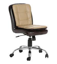 Workstation chairs modular office furniture buy online at