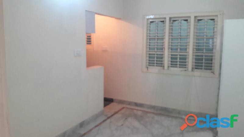 Apartment for rent bellandur cessna / ecosworld / marthahalli ownerFF