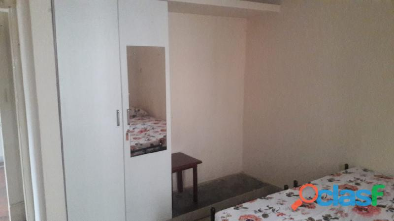 Furnished 1 BHK/1 RK owner short/long term bellandurFTGGY