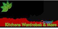 Modular wardrobes manufacturer in vasantkunj, gurgaon