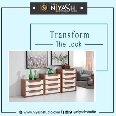 Best furniture for office and home dehradun