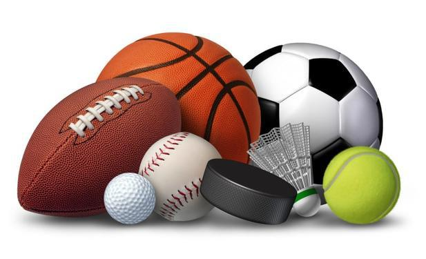 Buy all sports goods online in india