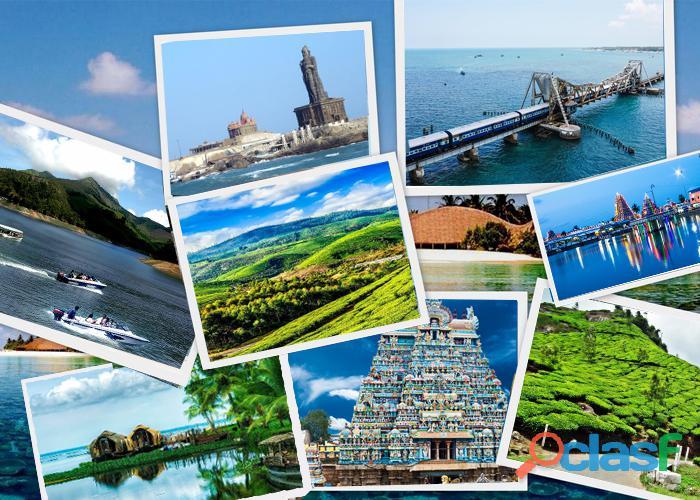 Pm international tours & travels