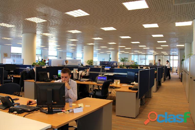 Sale of commercial Branded corporate office in Banjarahills rdno.11 area 3315sft/1st floor,3.75crore