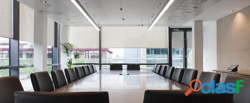 Sale of commercial building with Showroom & IT Office tenant in Jubilee hills Area : 460 S.Yards/ 1