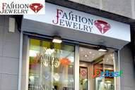 Sale of commercial property Indian Top jeweler showroom tenant in KPHB area 6800 Sft/Ground Floor