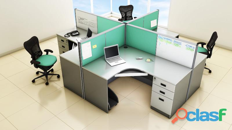 sale of commercial Property with SoftWare Companies Tenant in hitechcity Area :460 S.Yards/ 18000 S