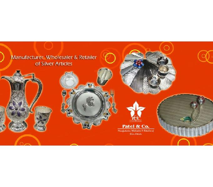 Bowl silver 【 OFFERS June 】 | Clasf