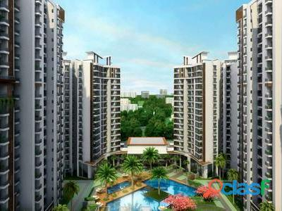 Book stress free 2 bhk apartment @ ace divino   noida extension | rs. 36.45 lac | 8800 904 942