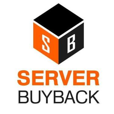 Buyer of used ibm server