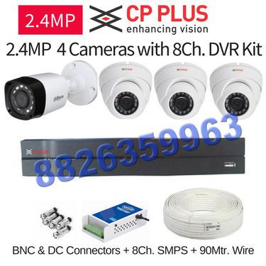 Cp plus dealer in delhi 9971148291