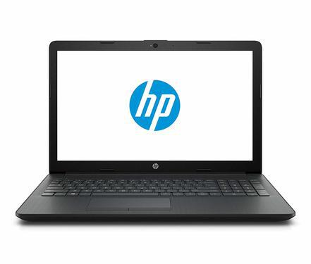 Hp laptop sales and service in ambattur call 9710182830