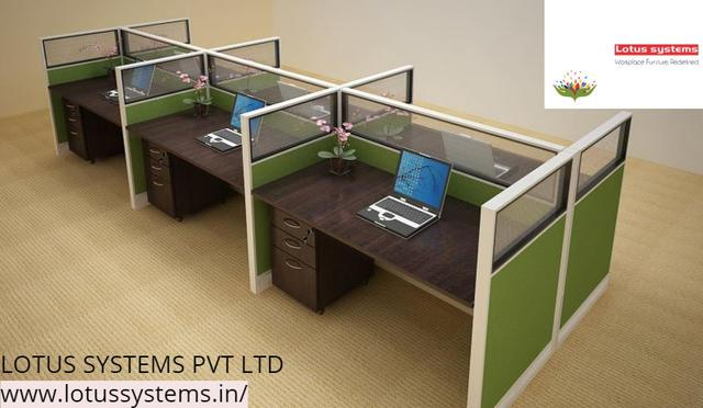 Office workstations at affordable price