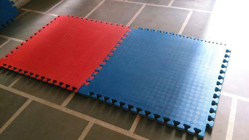 Interlocking mats supplier in bulk
