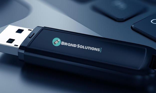 Pen drive solution supplier
