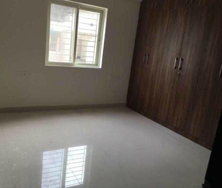 1st floor 3bhk new rent house sharadadevi nagar