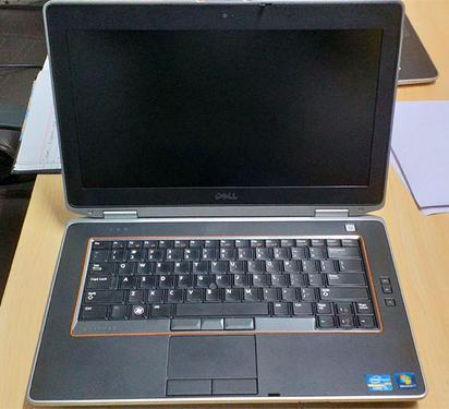 Do you need dell latitude e6420 laptop in bulk