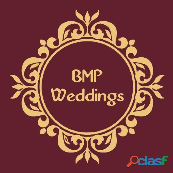 Best destination wedding planners in delhi, ncr, india