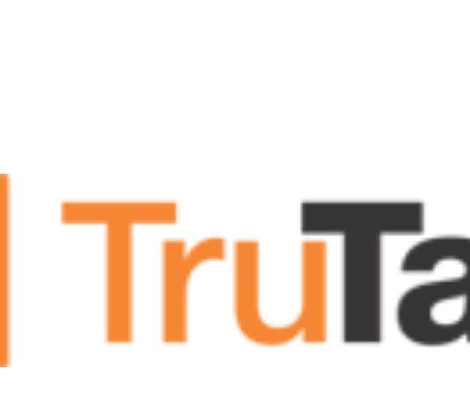 Get best e-filing income in tax returns - trutax.in