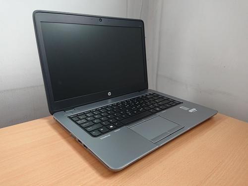 Hp elitebook 840g1 laptop on sale in noida