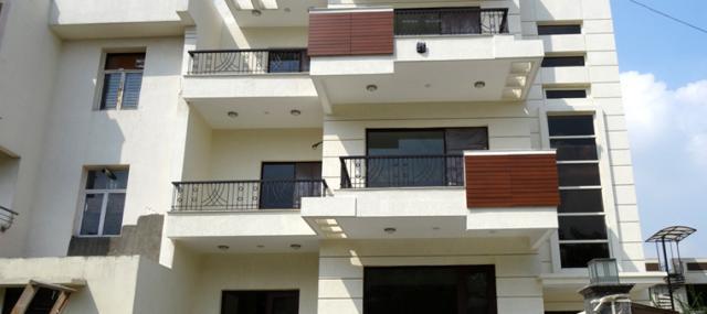3bhk builder floor sale sushant lok 2 gurgaon