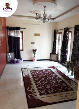 5 bhk independent house for rent at nandanam layout bangalo