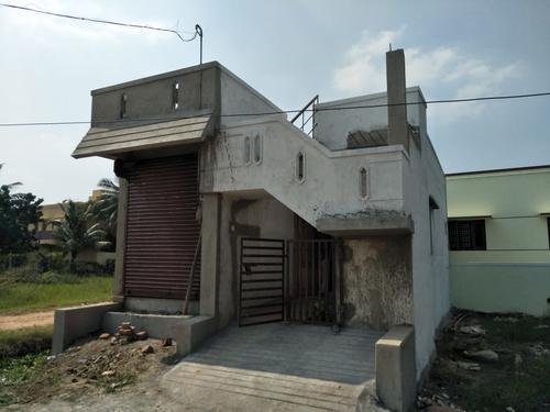 Individual budget house for sale