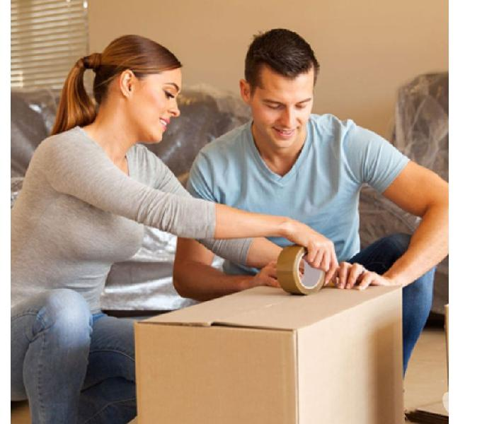 Top movers and packers in amritsar | call us @ 7837266600