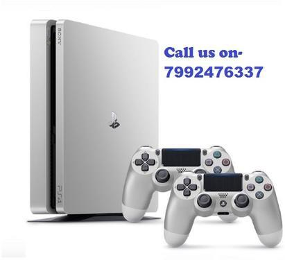 Ps4 xbox starting at 600 per day contact us on 7992476337