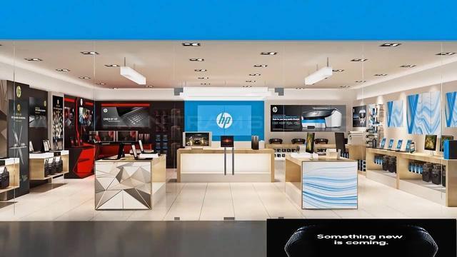 Laptop store in malviya nagar jaipur