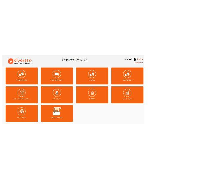 Pos software in chennai, retail billing software in chennai
