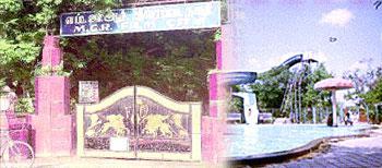 Used computor monitor like lcd near chennai city need