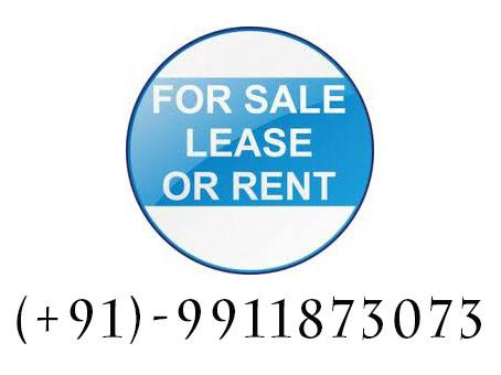 1bhk apartment flats for rent in new delhi