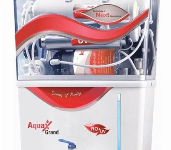 Ro water purifier sales and service in hosur