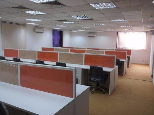 3500 sq.ft office/space for lease in sector-2 noida