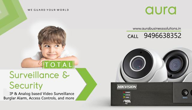 Cctv security systems kayamkulam cctv dealers kayamkulam