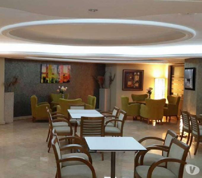 Restaurant & bar rental at baner, pune