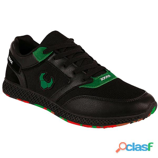 Men casual shoes ~ buy vostro sprint casual shoes for men