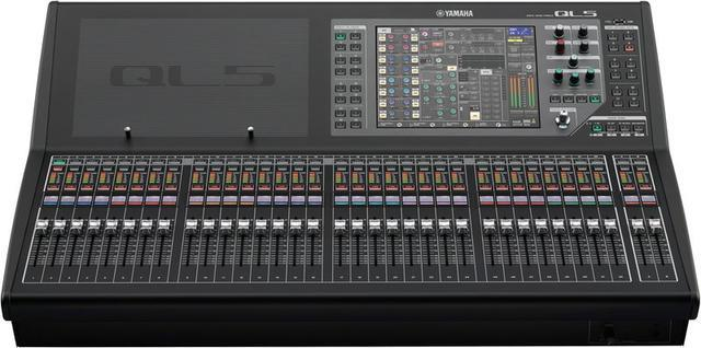 Yamaha mixer 【 OFFERS August 】 | Clasf