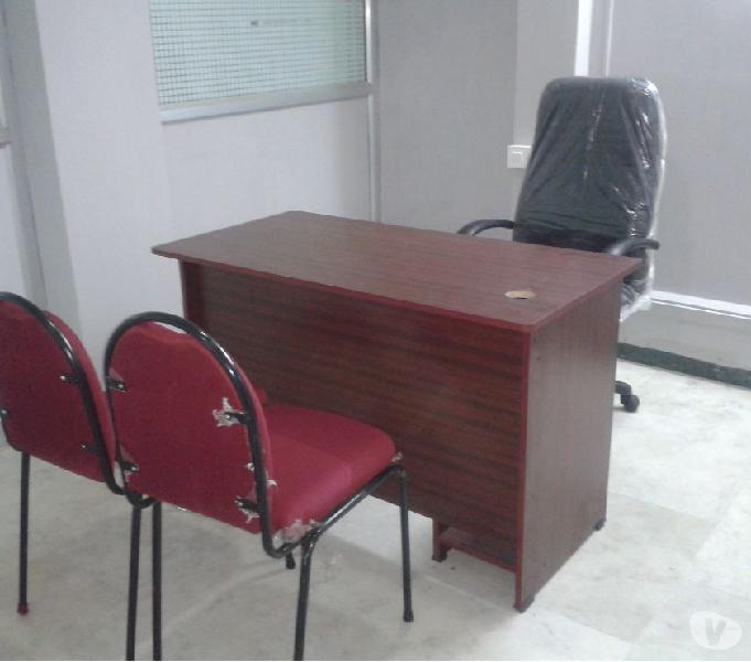 Available fully furnished office for rent in coimbatore