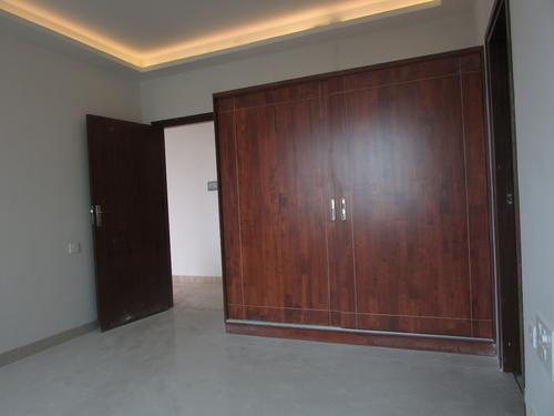 3bhk flat for rent in one bangalore west rajaji nagar