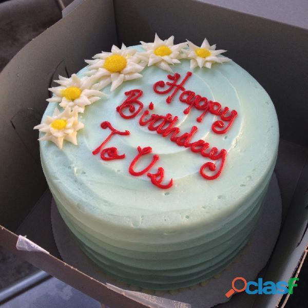 Top 100 Bakeries in Meerut   Best Cake Shops
