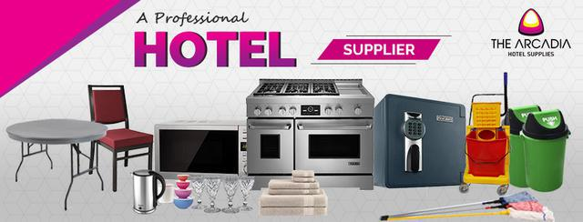 Commercial kitchen equipment suppliers coimbatore arcadia