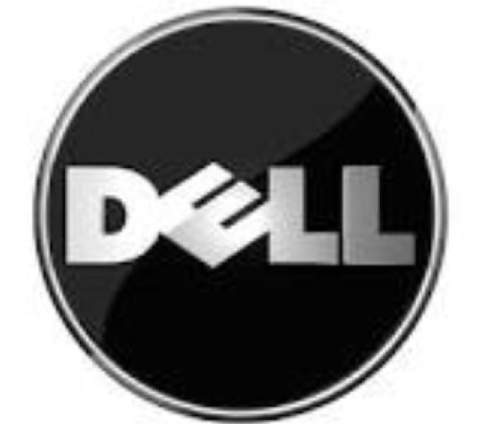 Dell vostro keyboard price bangalore electronic city