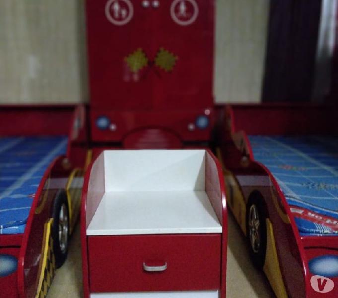 Kids bedroom sets vip